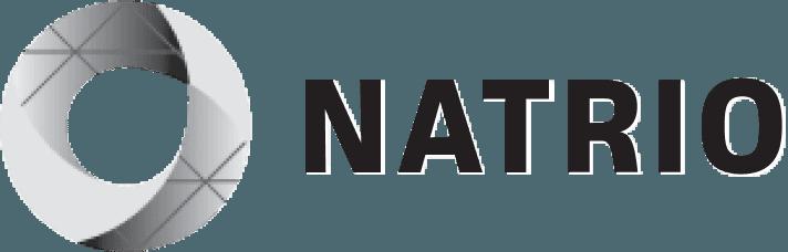 Natrio